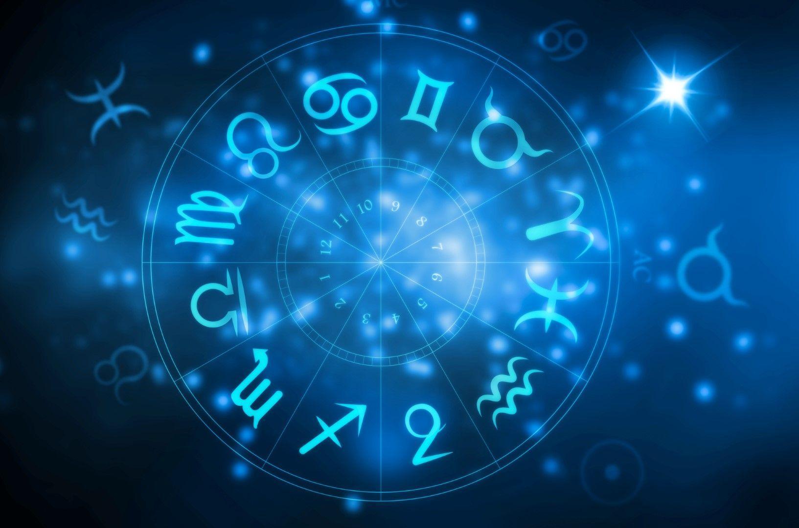 danza dello zodiaco, danza orientale, Associazione Jalilah